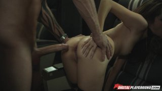 Streaming porn video still #11 from Best Of Jenna Haze Vol. 2, The