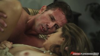 Streaming porn video still #4 from Best Of Jenna Haze Vol. 2, The