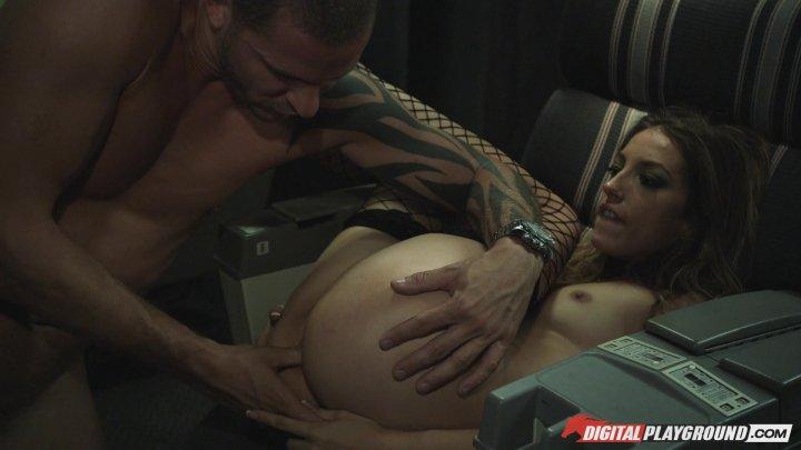 Streaming porn video still #2 from Best Of Jenna Haze Vol. 2, The
