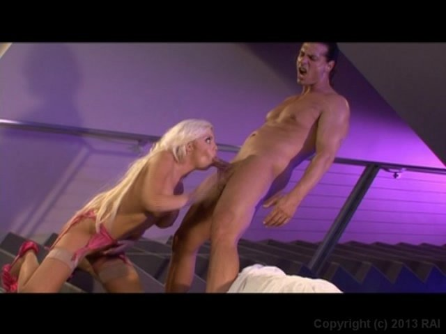 Streaming porn video still #4 from Playgirl: Touch Me Tease Me