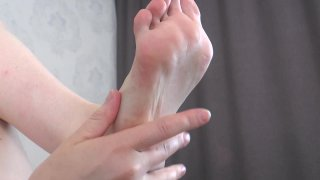 Screenshot #9 from Foot Lovers From Russia
