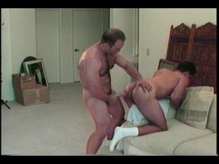 Scene Screenshot 35115_02940