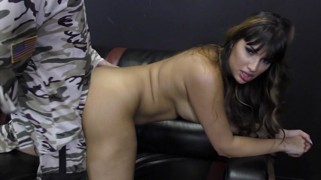 Streaming porn video still #1 from FemDom Cuckold Blowjobs 2