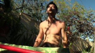 Scene Screenshot 1885132_00370