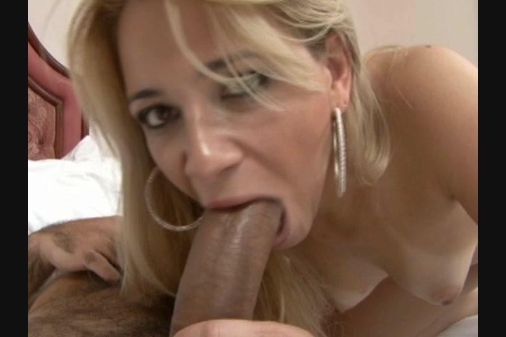brazillian anal sex