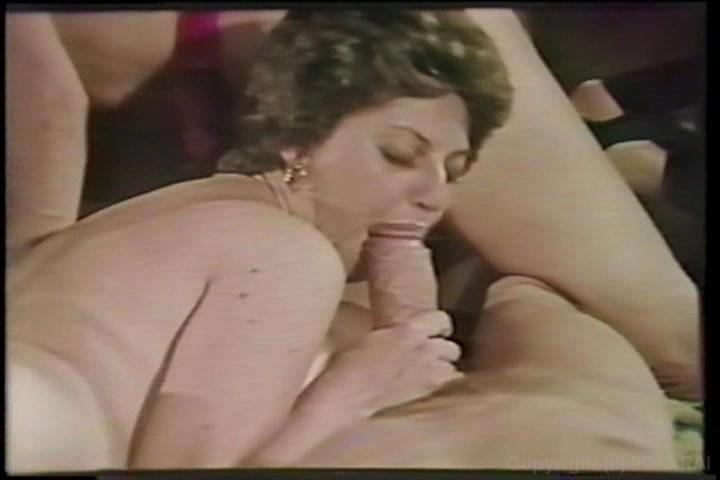 Porno thats 70 show video