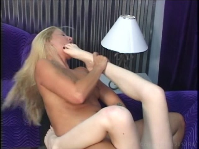 Streaming porn video still #1 from Sodomania Smokin' Sextions 4