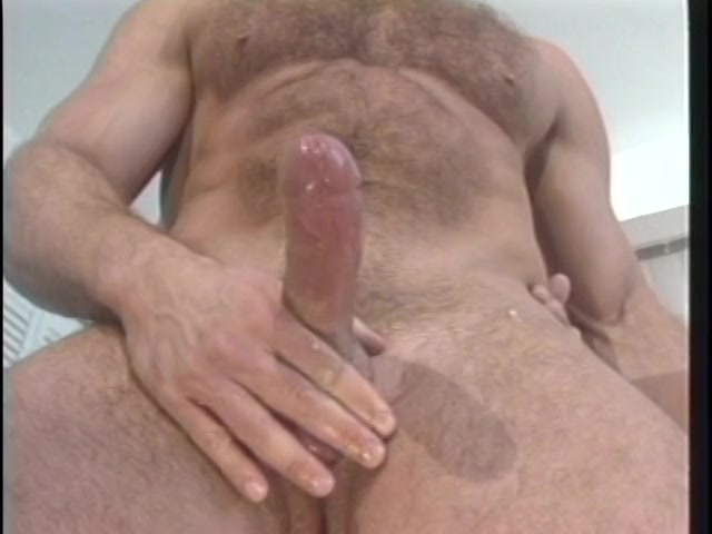 GAY PORN VIDEO MOVIE