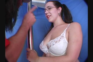 Streaming porn video still #2 from Scale Bustin Babes 14