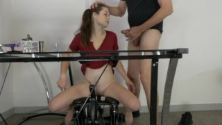 Streaming porn video still #3 from