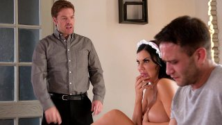 Streaming porn video still #5 from Tit Women Gone Wild