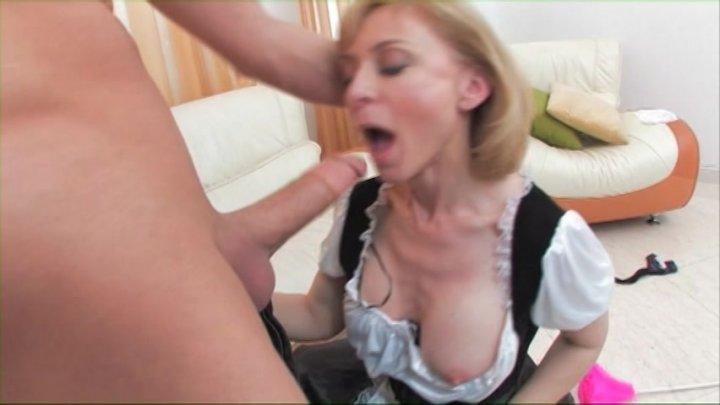 Nina hartley big cock Black Pros Sex-Tape