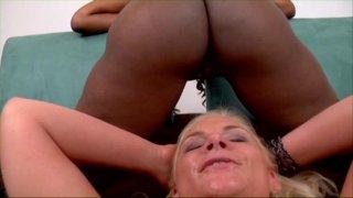 Streaming porn video still #5 from Lesbian Butt Munchers 4