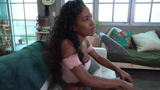 Streaming porn video still #1 from Step Brother Sister Perversions 13