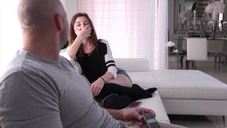 Streaming porn video still #3 from Step Brother Sister Perversions 13