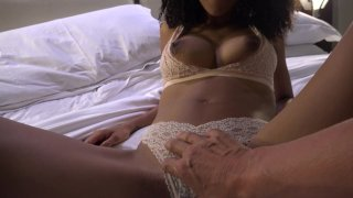 Screenshot #8 from Petite Exotic Pussy