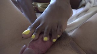Screenshot #14 from Petite Exotic Pussy