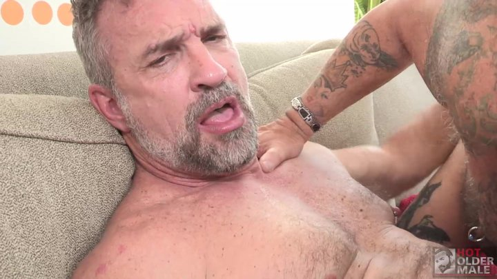 Streaming porn video still #1 from Cum to Daddy