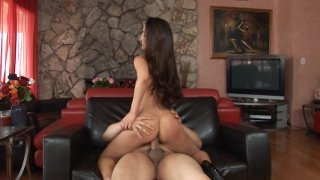 Screenshot #5 from Young Asian Persuasions #2