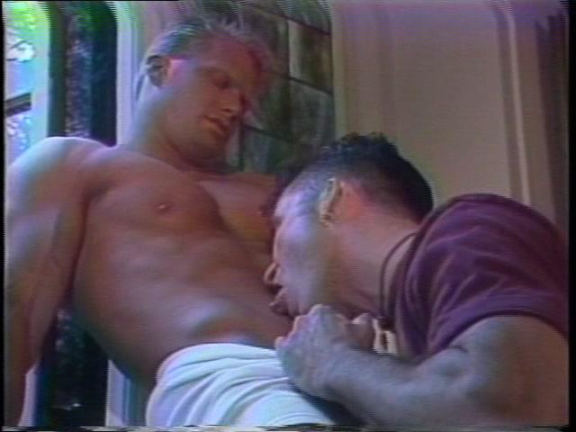 Ty fox fucked gay porn photo