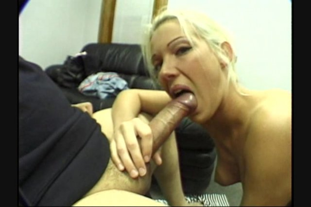 Streaming porn video still #1 from Blowjob Adventures of Dr. Fellatio #8, The
