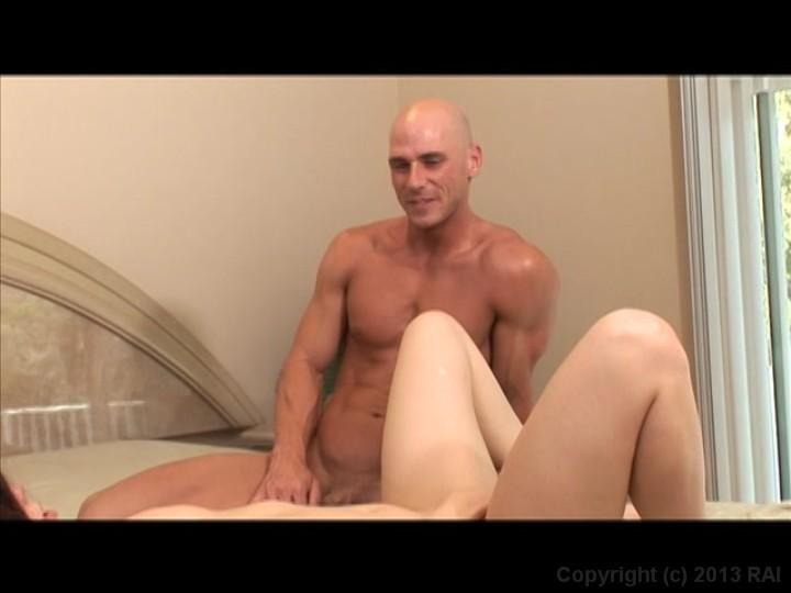 Mk porno