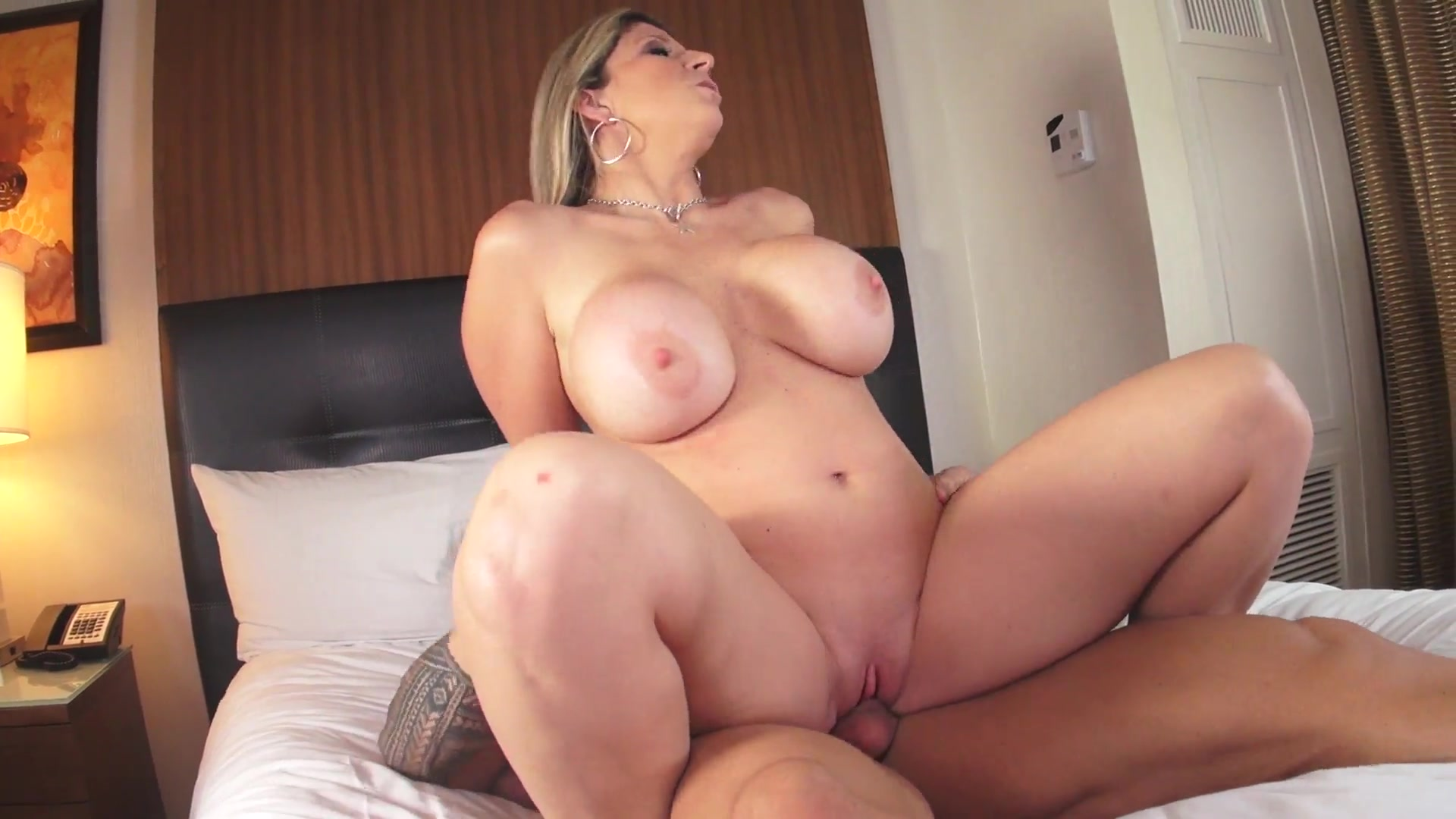 Free Download Watch Hot Busty Milf Sara Jay Is Ready To Squirt Just For You Porn Images