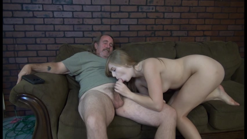 Madchen Muschisaft Sexmaschine Blowjob