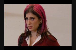 Screenshot #5 from Joanna Angel's School of Hard Knox