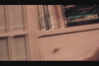 Streaming porn video still #2 from CrashPadSeries Volume 2: Unlocked