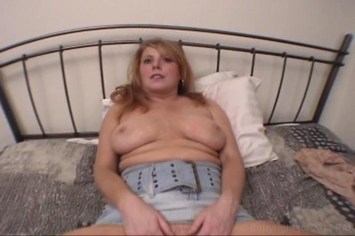 Full figure sex pov gif
