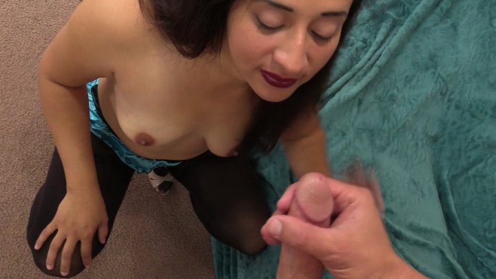 Streaming porn video still #4 from Mature Pink 2