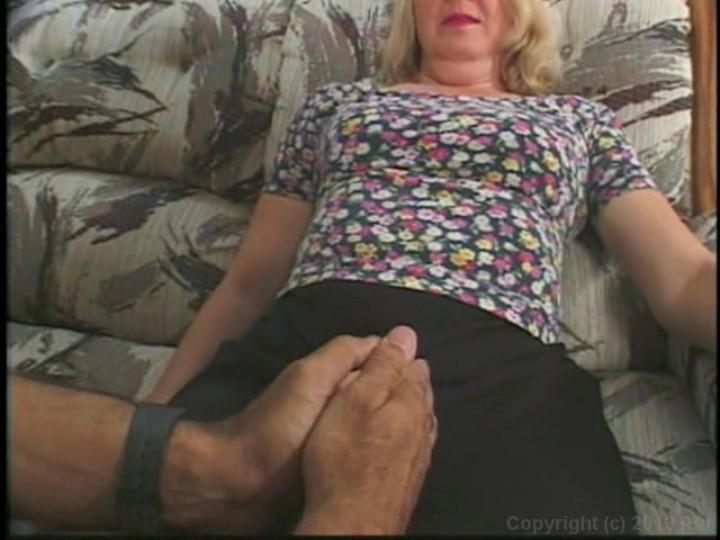Grannies Id Like To Fuck