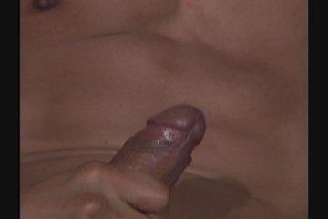 Scene Screenshot 1625193_01240