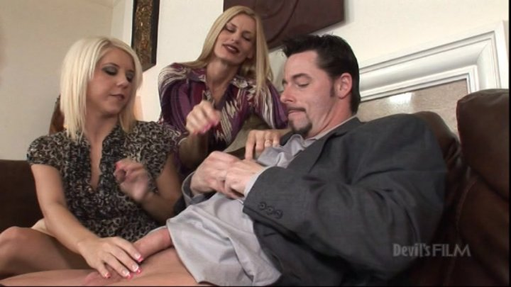 wanna-fuck-my-daughter-video-boobs-giant-free-movie-dick
