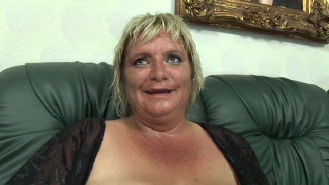 Streaming porn video still #4 from Furry & Frisky Grannies 2