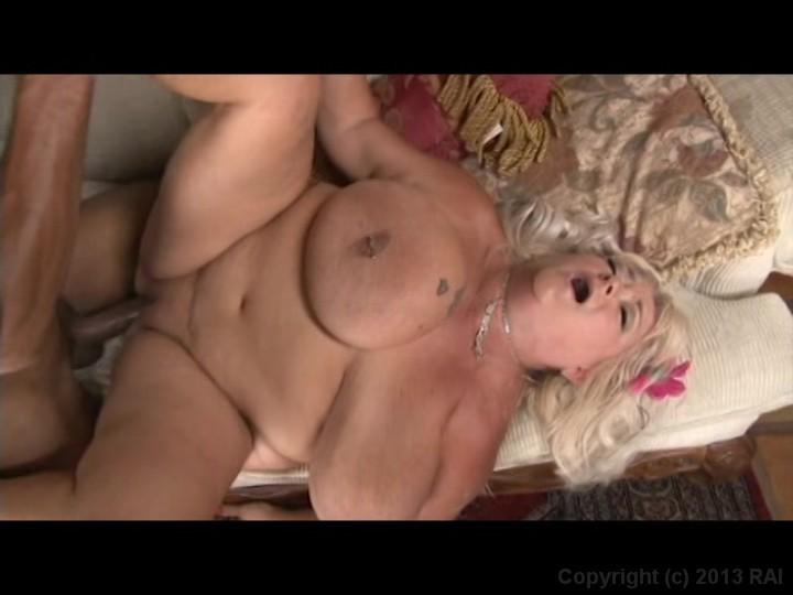 Dirty White Trash Bbw Get Some Big Hard Dick Tnaflix Porn Pics