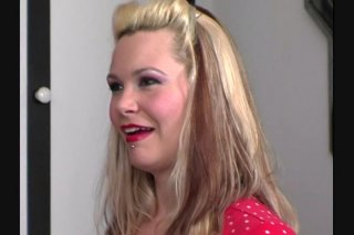 Streaming porn video still #2 from Housewives' Revenge, The