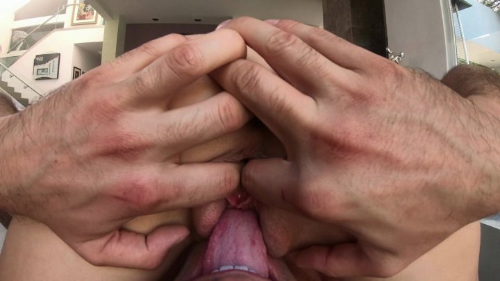 Streaming porn video still #1 from Young Girl's First Orgasm 3, A