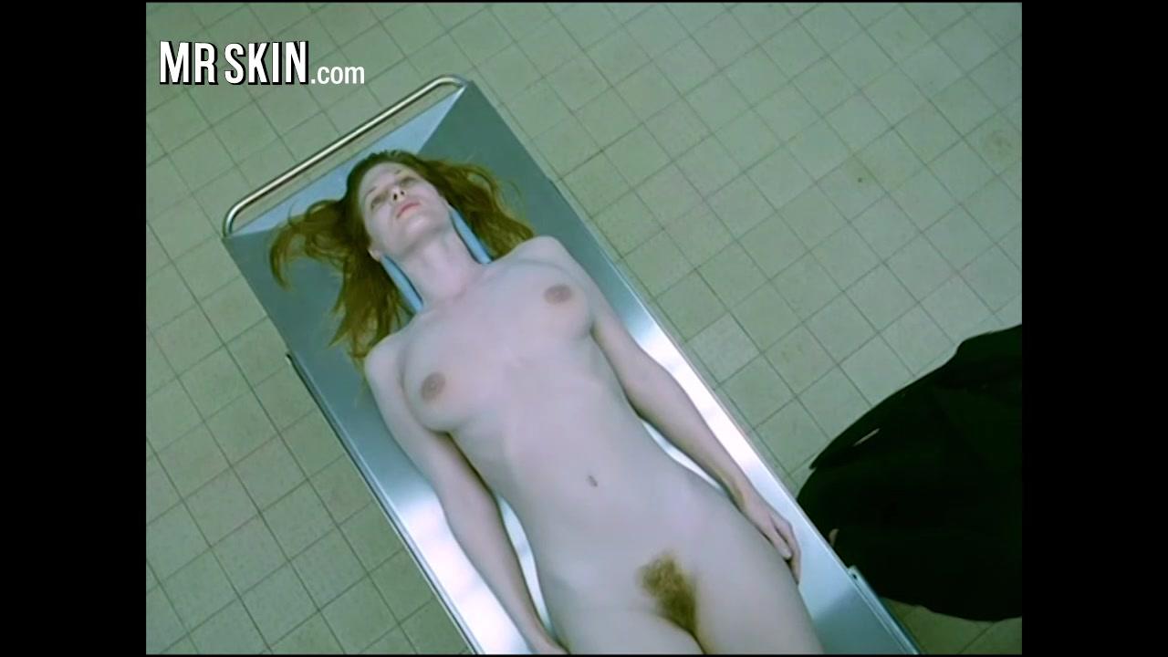 holmes pics Katie nude