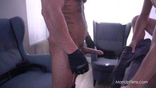 Scene Screenshot 2745224_00920
