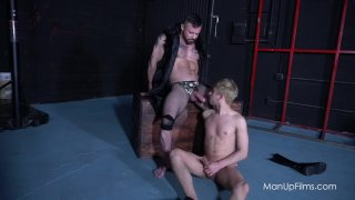 Scene Screenshot 2745224_02310