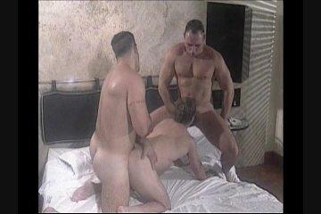 Scene Screenshot 1255224_01430