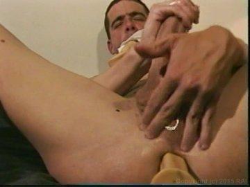 Scene Screenshot 635225_03260