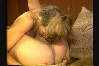 Streaming porn video still #7 from Oral Explosion