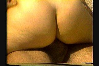 Streaming porn video still #8 from Oral Explosion