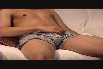 Scene Screenshot 1485234_00390