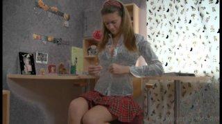 Screenshot #7 from High School Dress Code