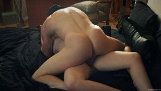 Streaming porn video still #6 from Dark Perversions Vol. 5