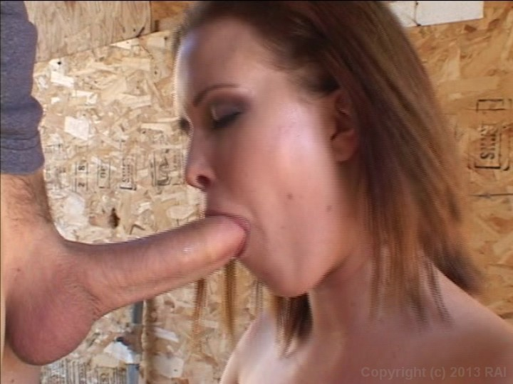 Luna rival videos porn photos private porn sex videos_7458